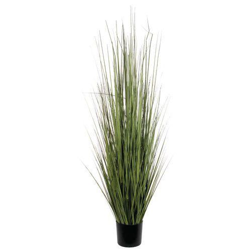 Kunstplant Gras 153cm - Vepabins