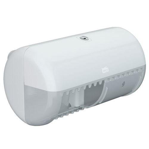 Toiletpapierhouder Tork