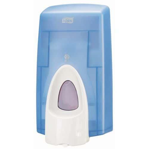 Surréaliste Distributeur de savon mousse système - Tork S34 TZ-09