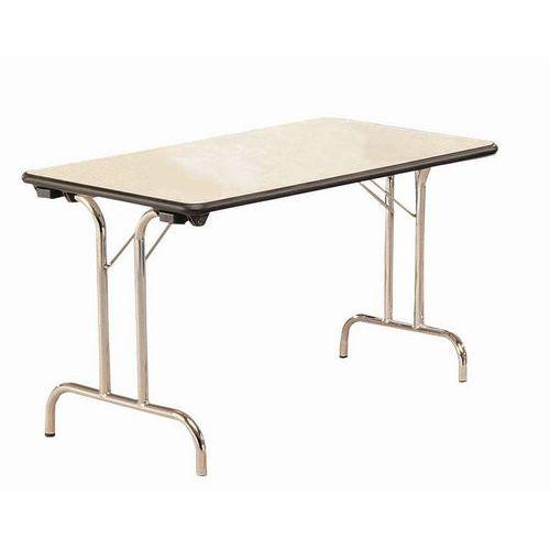 revger pietement table pliante id 233 e inspirante pour la conception de la maison