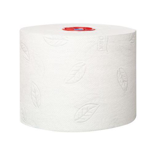 Tork Compact toiletpapier - Rol - T6
