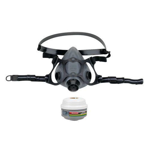 0040ade4c900cb Kit protection respiratoire N5500