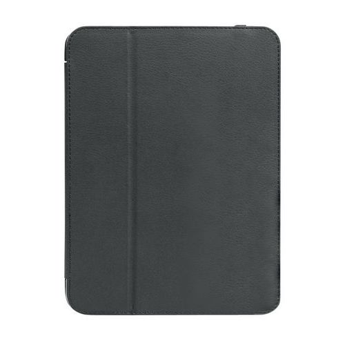 Tablethoes - MOBILIS - Tablet-serie - Galaxy Note 10.1 Case C2