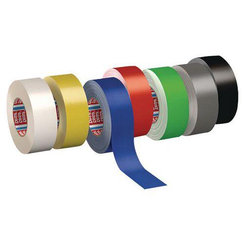 Textieltape 4688