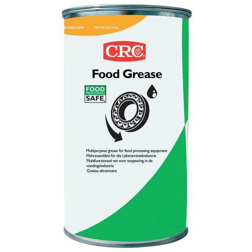 Graisse alimentaire en pot - 1 kg