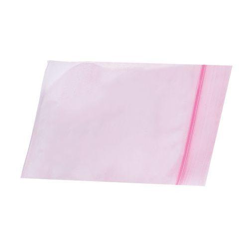 Antistatisch verpakkingszakje - 50 µm