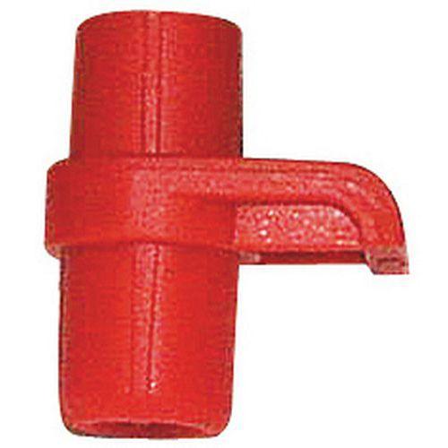 Ladeblok mopla zonder wieltjes manutan for Ladeblok wieltjes