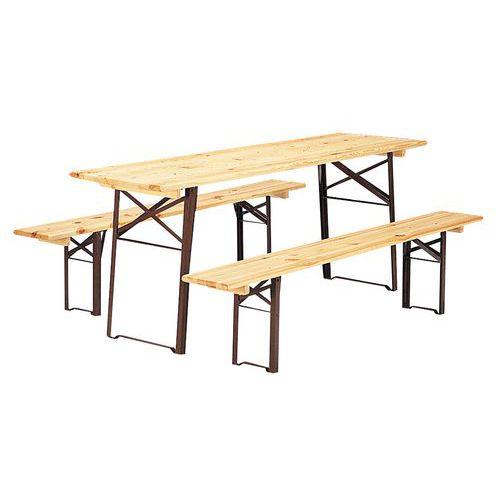 Opklapbare tafel ikea halve parasol for Ikea fusion tafel