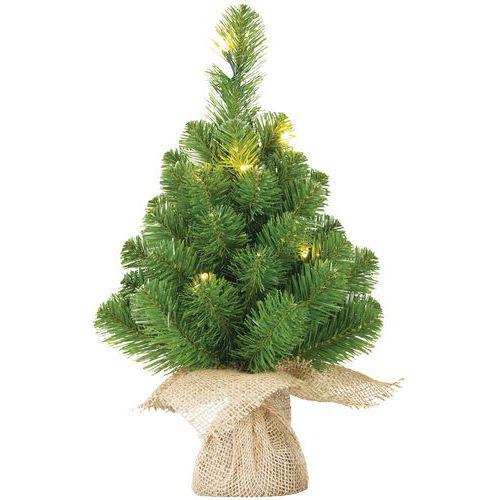 Kerstboom Norton mini