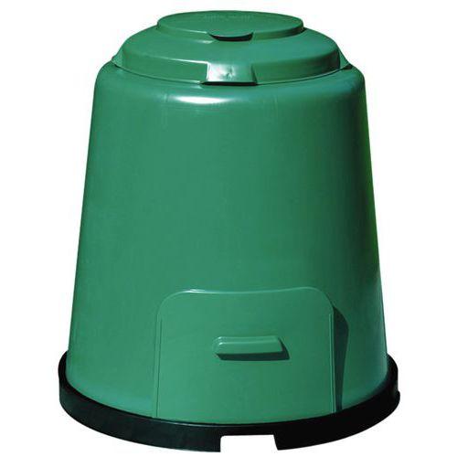 Voordelige compostbak
