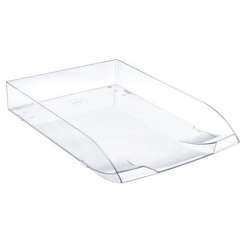 Postbakje Cep Confort Crystal