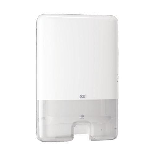 Distributeur d'essuie-mains enchevêtrés Tork - H2