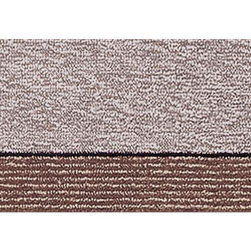tapis d 39 entr e ultra absorbant tapis l 180 cm manutan. Black Bedroom Furniture Sets. Home Design Ideas