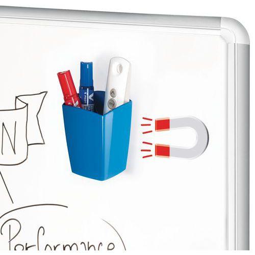 Magnetisch pennenbakje