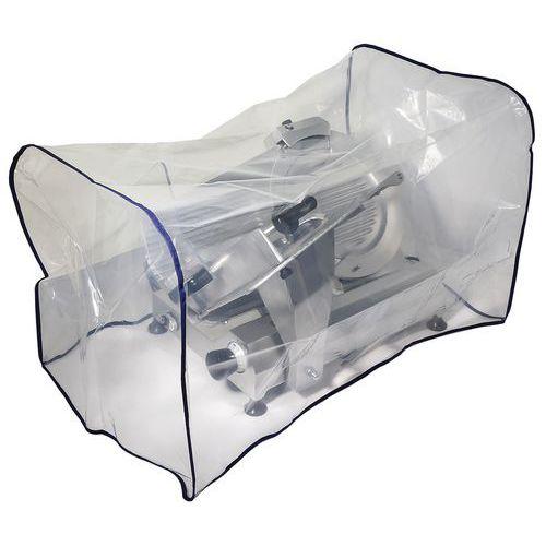 Beschermingshoes voor snijder LDPE