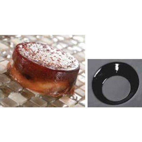 Vorm voor trechtervormig taart