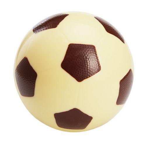 Vorm voor voetbal
