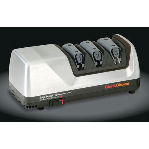 Elektrische messenslijper CC 120