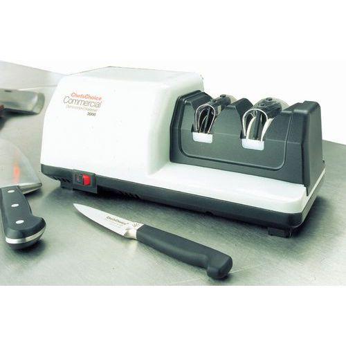 Elektrische messenslijper CC 2000