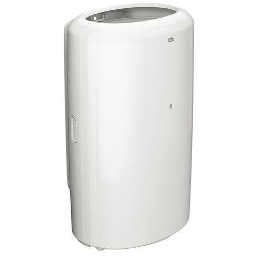 Afvalbak Tork Bin - 50 L