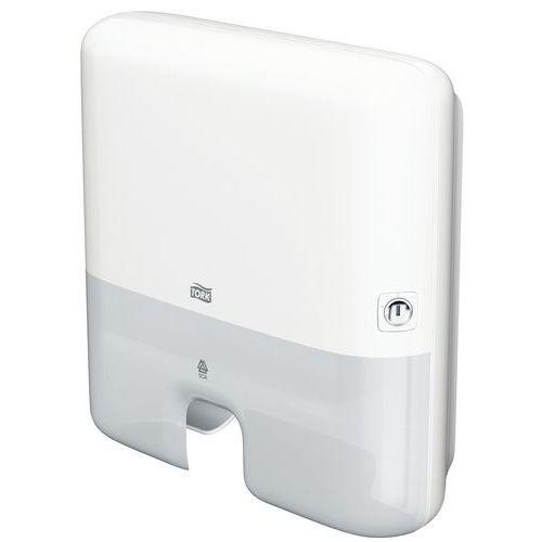 Handdoekdispenser Tork Mini - H2