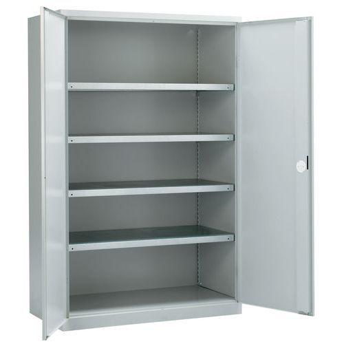 armoire grand volume monobloc. Black Bedroom Furniture Sets. Home Design Ideas