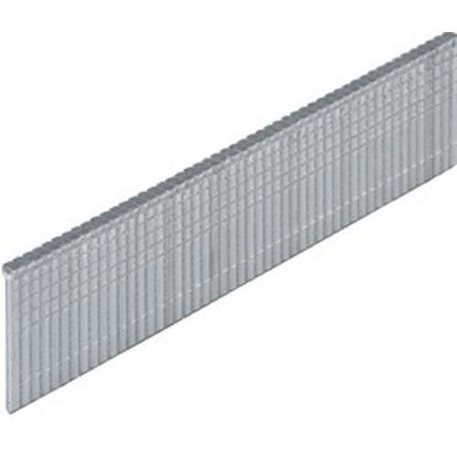 Spijkers - Rapid 553 & MS840 Alutec