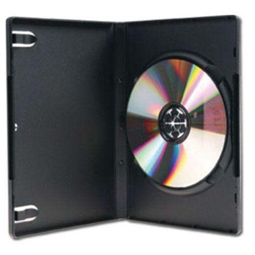 Opbergdoosje 1 DVD