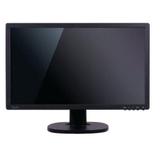 Videobewarkingsscherm glasplaat HDMI 4BNC+ IPURE GV24
