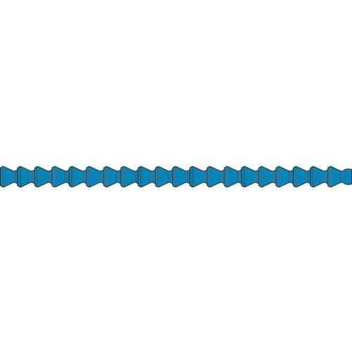Flexible petit débit 1/4 - Kit équipement standard