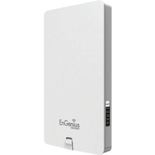 Engenius EWS660AP hotspot AC1750 PoE Draadloos toegangspunt