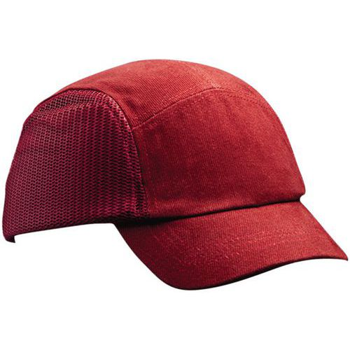 Veiligheidspet Coolcap