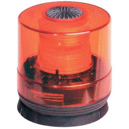 Feu à double éclat au xénon - 12 à 24 V