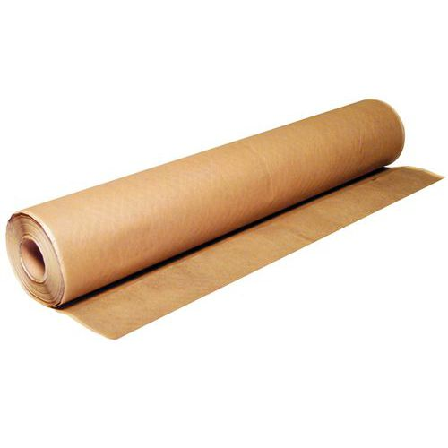 Papier kraft - Bitumé