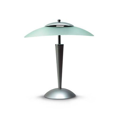 Bureaulamp Cristal