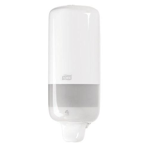 Tork vloeibare zeep met dispenser