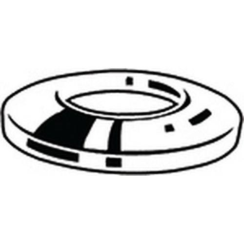 Schotelveerring voor schroefdraadverbinding_36270