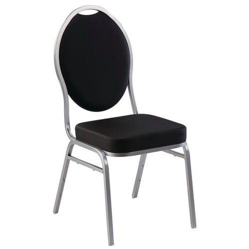 Stapelbare stoel Diamant