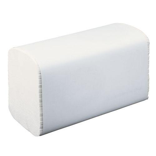 Handdoekjes Eco H3 - C-vouw