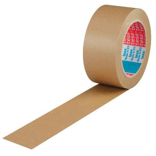 Tape kraftpapier 4313