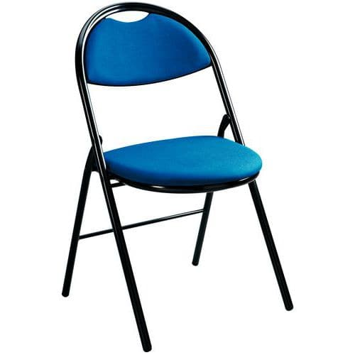 Chaise pliante tissu - Chaise pliante tissu ...