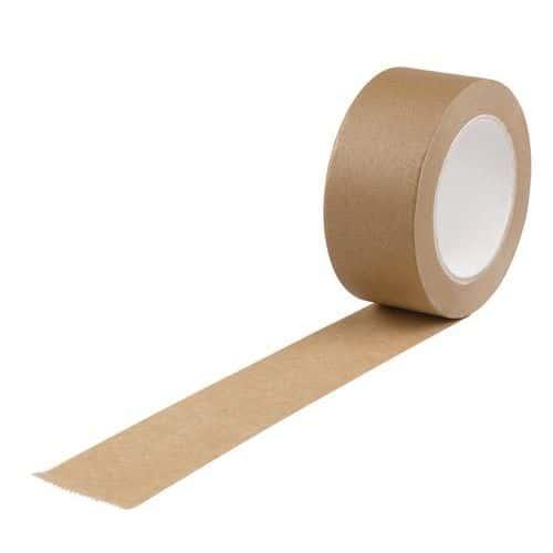 Tape kraftpapier