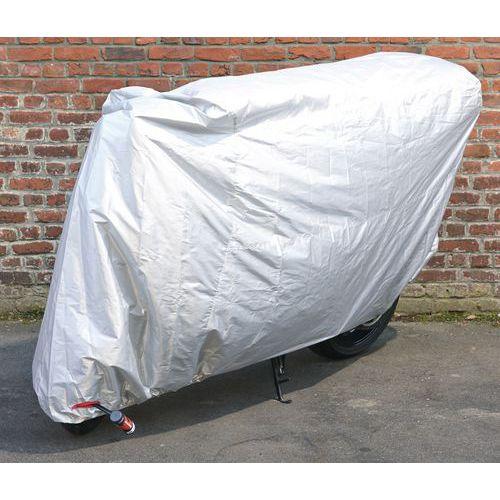 Housses de protection pour moto - Mottez