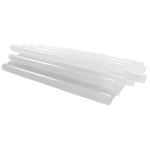 Colle adhésive transparente GEN-T - Rapid
