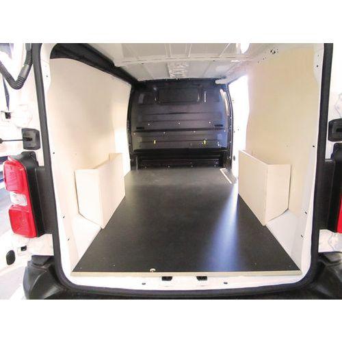 Set complete kast - Peugeot Expert - Citroën Jumpy - Toyota PROACE