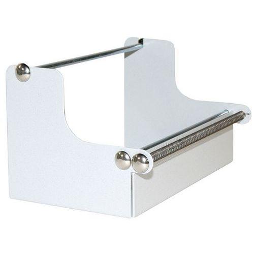 Dispenser voor etiket, accessoire voor verpakking - Treston