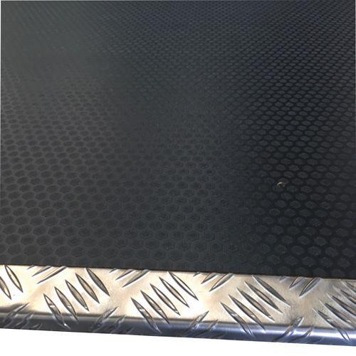 Plancher antidérapant - Renault Traffic - Fiat Talento - Opel Vivaro -Nissan NV300