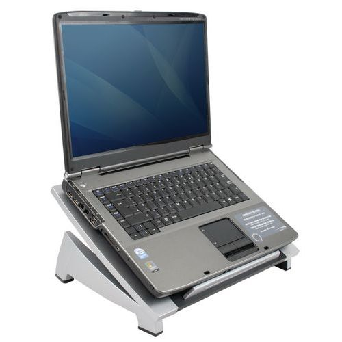 Laptopstandaard - Office Suites