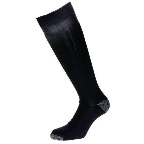Hoge sokken K2