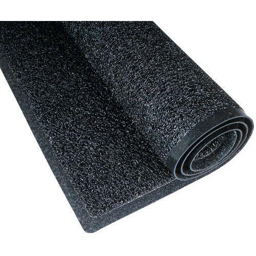 tapis boucl pvc usage intensif en rouleau. Black Bedroom Furniture Sets. Home Design Ideas